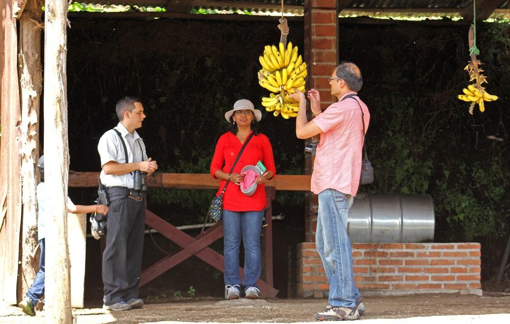 costa-rica-cultural-tours