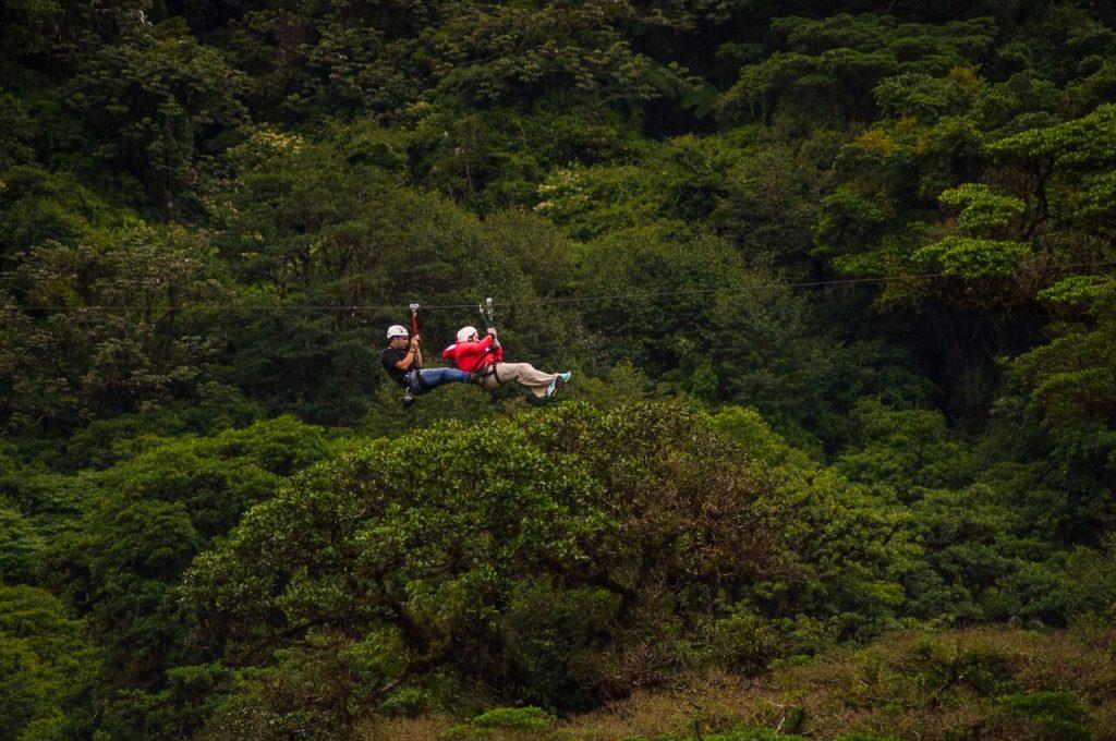 monteverde-costa-rica-tours