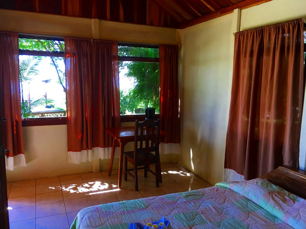Monteverde Hotels Costa Rica