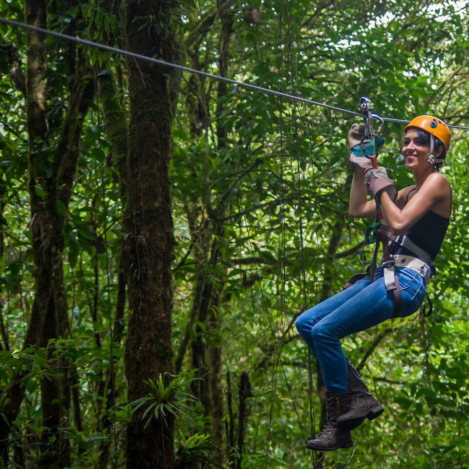 xtremo-canopy-costa-rica-monteverde