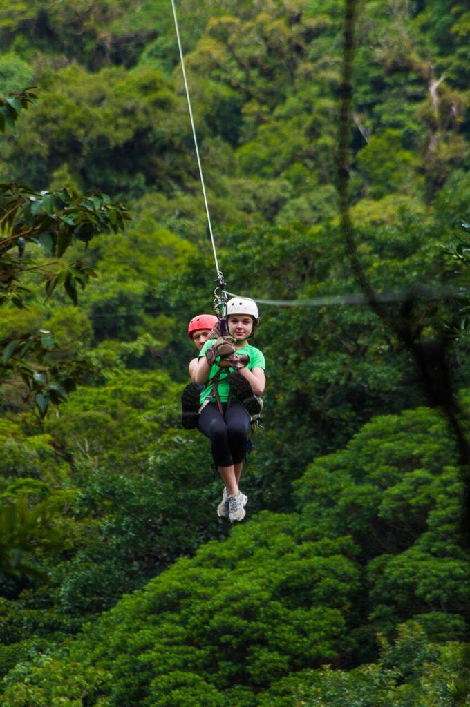 zip-line-canopy-monteverde-snt-elen