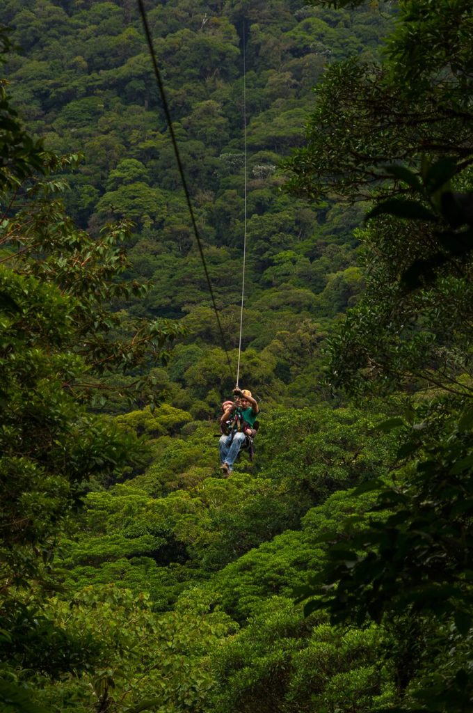 zip-line-costa-rica-canopy-1