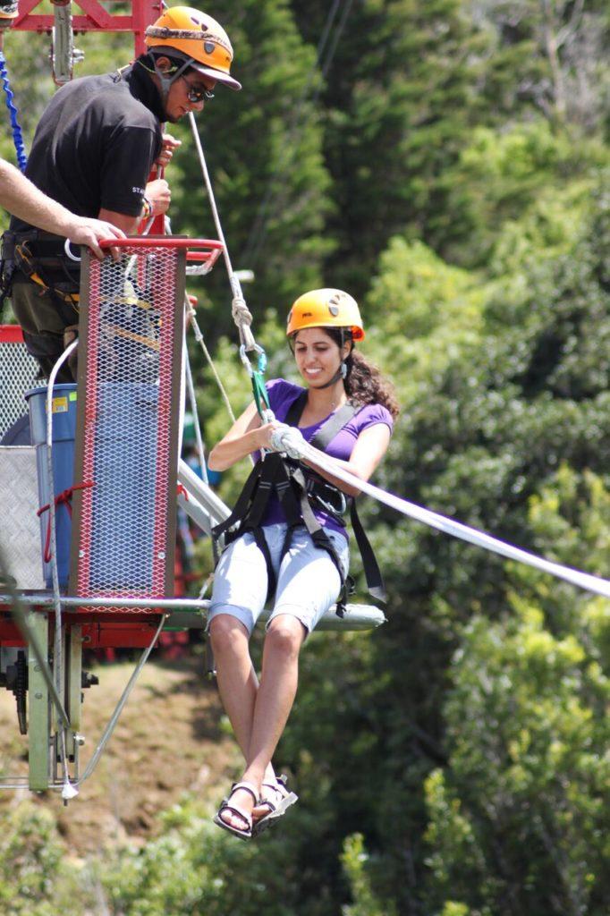 canopy-extremo-monteverde