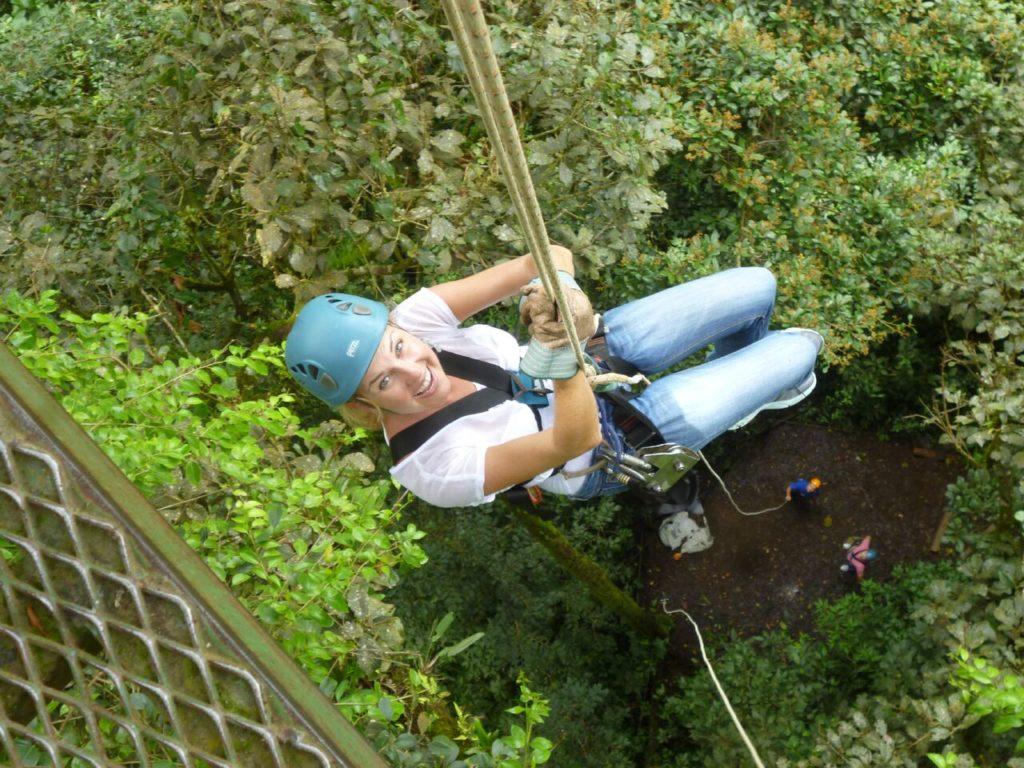 canopy-extremo-monteverde-costa-rica-2