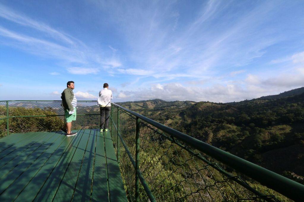 canopy-monteverde-costa-ric
