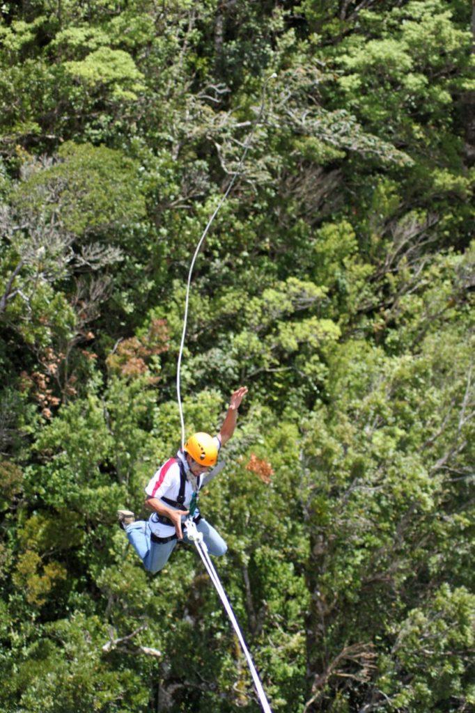 extremo-monteverde