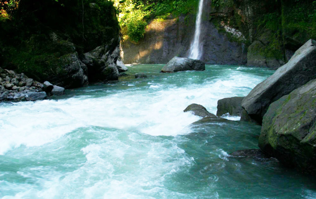 rafting-pacuare-river-1