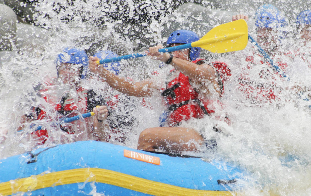rafting-pacuare-river-3