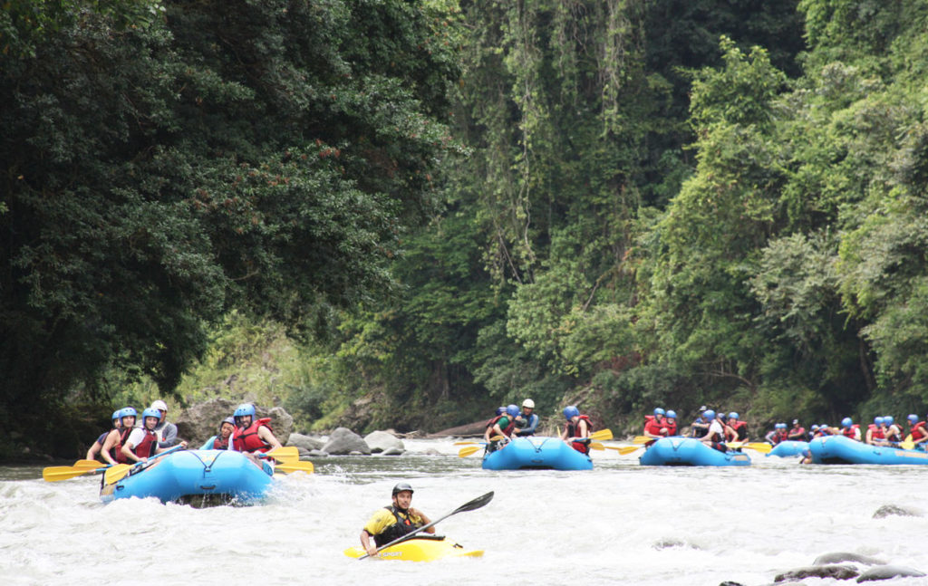 rafting-pacuare-river-4