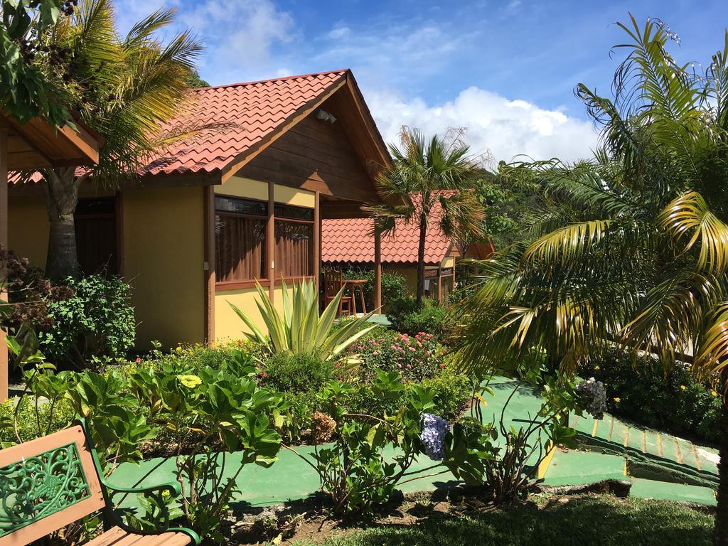 Monteverde Cloud Forest Hotel | Bella Vista Lodge