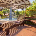 Hotel Poco a Poco Monteverde