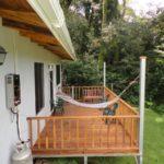 Mar Inn B & B | Monteverde Hotel