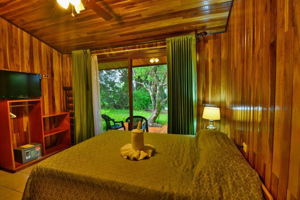 mar-inn-monteverde-hotel-4