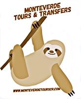 monteverde-tours-ep