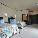 Hotel Arenal Manoa La Fortuna