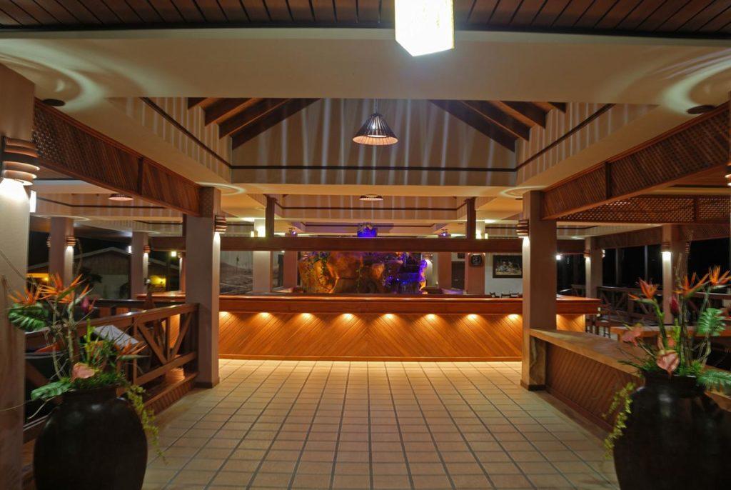 Hotel Volcano Lodge La Fortuna Arenal Volcano 25