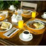 Hotel Volcano Lodge & Springs   la Fortuna Arenal Volcano