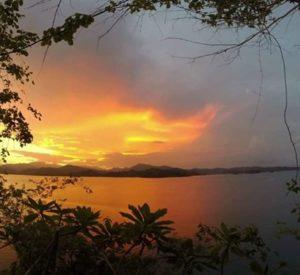 Tours Santa Teresa Costa Rica & Things to do
