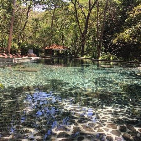 Costa Rica Vandara Park