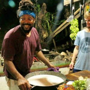 Cooking Classes Puerto Viejo Costa Rica